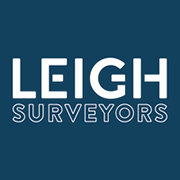 Leigh Surveyors